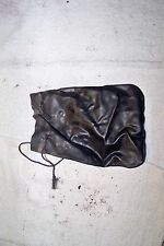 1984 Honda GL1200 GL 1200 Goldwing Wiring Bag Holder