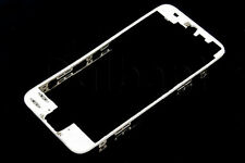 41-17-1010 Middle Frame LCD Bracket Housing Bezel for White iPhone 5