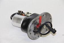 05/16 Aprilia RSV 4 RSV4 Benzinpumpe Kraftstoffpumpe Tank Fuel