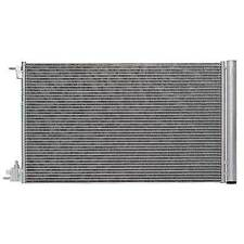 BRAND NEW CONDENSER (AIR CON RADIATOR) OPEL/ VAUXHALL INSIGNIA 2008 ON