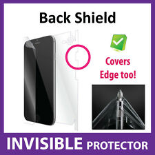 iPhone 7 Back Body & Sides Invisible Screen Protector Shield Military Grade Skin