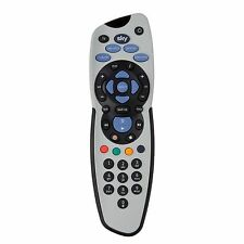 New Sky Plus+  Original Genuine Replacement Sky+ Remote Control 2015 Model