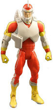 "DC Universe Classics 6"" ADAM STRANGE Space Hero LOOSE Figure EXCLUSIVE NEW"