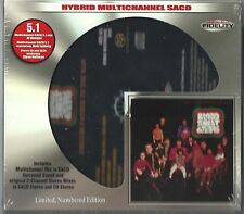 Blood, Sweat &Tears- Child Is Father To The Man [SACD 5.1/ Multi channel] Sealed