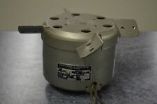 Electric Motors & Specialties Inc. Model ESP60HG4H3R-C1 ~NEW OLD STOCK~