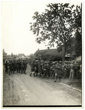 British Army Indian Sikhs 1915 World War 1 France  Repro Photo 7x5 inches
