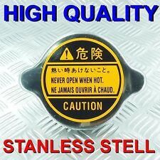 Radiator Pressure Cap TOYOTA CORONA RT40 RT50 RT55 RT60 RT80 RT81 RT94 RT100
