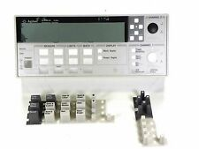 Agilent HP Keysight 53131-40009 , 53181-40013 , 53181-40012 for 53181A