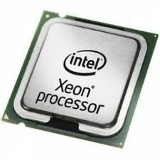 Intel Xeon E5620 2.4GHz Quad Core 12M Socket 1366 Processor SLBV4