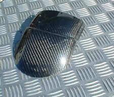 Carbon Fibre ZX12R ZX12 ZX 12R Fender Extender Carbon Fender Extension