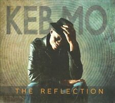 Keb Mo The Reflection CD