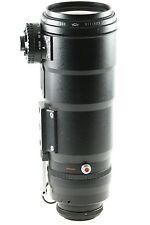 Tair 3s Tair - 3s-mc 4,5/300 300 mm 300mm 4.5 1:4 .5 - m42 puerto