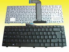 NEW Dell Vostro 3350 3450 3460 3550 3555 3560 1445 1450 1550 UK Keyboard