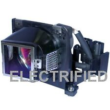 VIEWSONIC RLC-001 RLC001 LAMP IN HOUSING FOR PROJECTOR MODEL PJ402D