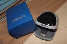 SEIKO - Scatola box vintage