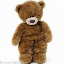 "8"" Original Brown Bear Me to You Bear"