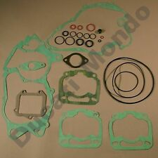 Athena full engine gasket kit set Aprilia RS 125 Extrema 97-03 Rotax 122 Replica