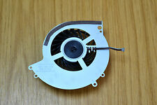 Genuine Sony PS4 PlayStation 4 Replacement Internal Cooling Fan Original