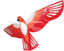 Phoenix Bird 3-D Single Line Kite