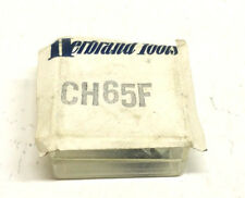 Vintage Herbrand Tools Brake Hone Replacement Stones CH65F Fine Grit
