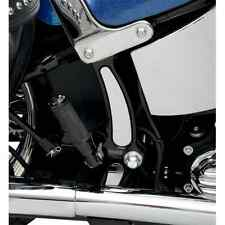 Frame Covers for Harley-Davidson Softail 84-07