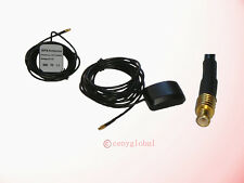 NEW Powerful High Gain GPS Antenna For Garmin iQue M5 M4 M3 3200 3000 3600 3600a