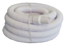 "Swimming pool Vacuum Hose 1.5"" 30 foot length with Swivel End"