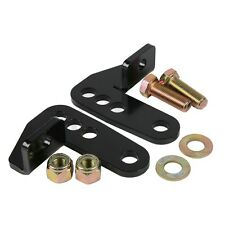 """Adjustable 1""""-3"""" Inches Lowering Kit For 2005-2013 Harley Sportster XL883 XL1200"""