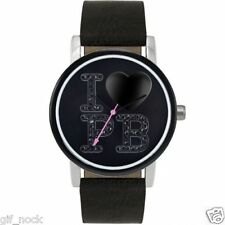 Women's Paul's Boutique Quartz Watch BNIB