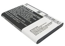 High Quality Battery for Samsung GT-E1080 AB043446BC AB043446BE AB043446LA UK