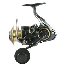 Daiwa 17 THEORY 3500 PE-H Spininng Reel New in Box New