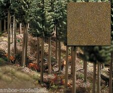 (13,67€/l) BUSCH 7528 Laubwald-Boden, Schotter, Streumaterial, 300 ml