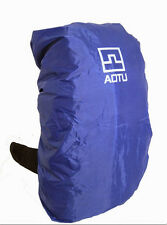 30-90L Backpack Rucksacks Rain Cover Dust Proof Camping Hiking Mountaineering