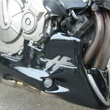 BELLY PAN SPACE - CB 600 HORNET (98/02)