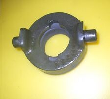 MG ZA ZB Magnette Mk3, Mk4   CLUTCH RELEASE CARBON THRUST BEARING (1954- 68)