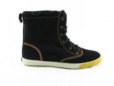 Original KEDS Damen Leder Boots Gr. 37 UVP 129 € jetzt 39,95 € NEU&OVP+Rechnung