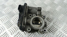 Renault Clio III 2006-2012 1.2 TCE Throttle Body Housing 8200578645 8200570865