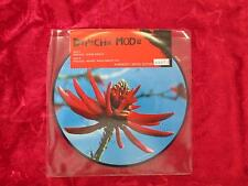 Presious [Picture Disc, Vinyl Single] von  Depeche Mode (2006)  NEU!!!