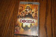 Dogma UMD Video for PSP Ben Affleck Matt Damon NEW