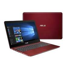 "Asus X556UA-DM481T Intel Core i7 8GB 1TB Windows 10 15.6"" Laptop (ML1362)"
