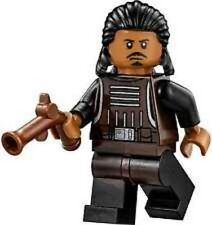 Lego star wars Tasu minfigure from Millenium Falcon 75105 The Force Awakens