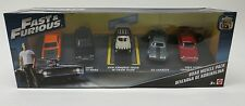 NEW Fast & Furious 2017 Fate Of The Furious F7 F8 Road Muscle Pack Free Shipping