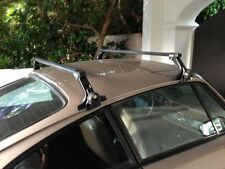 Thule 300, 368, 369 Roof Rack: Feet, clips, LB50 bars & Endcaps, hardware