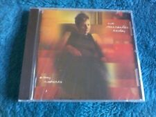 amy roberts no miracles today cd new and sealed rare