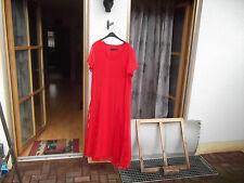 Damenkleid für den festlichen Anlass neuwertig