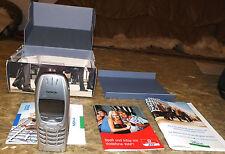 Mercedes Benz COMAND Telefon Nokia W203 W 906 W212 W221 W207 S212 W211 W204 W210
