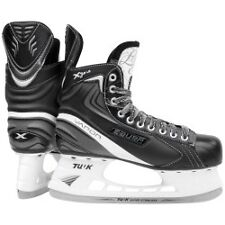 *NEW* Bauer Vapor X 3.0 Junior LE Hockey Skate