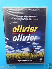 dvds agnieszka holland olivier olivier francois cluzet brigitte rouan dvd sealed