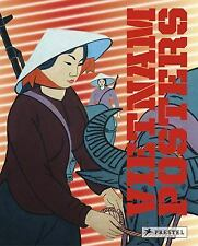Vietnam Posters: The David Heather Collection, Prints, Contemporary Art, General