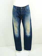 SCOTCH & SODA jeans in w32 x l34/Blu & come nuovo-model: Ralston (L 6015)